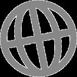 internet-globe-generic-152-220404